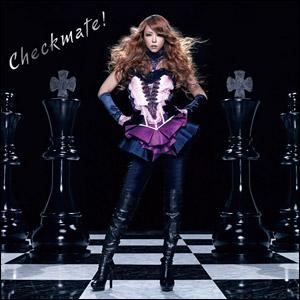checkmate_dvd.jpg
