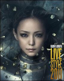livestyle2011-1.jpg