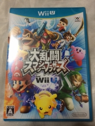 20141208_super_smash_bros.jpg