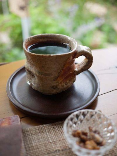 M・CAFE グァテマラ