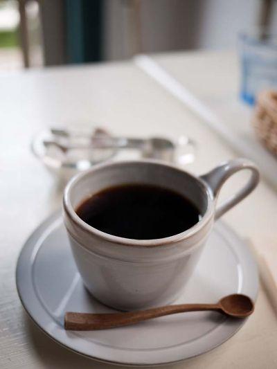 サトウヤ(Satouya) コーヒー
