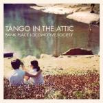 giantess-tango-bank-place-locomotive-society.jpg
