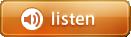 btn_listen_2014101512294869f.png
