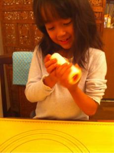 iphone_20101014221608.jpg