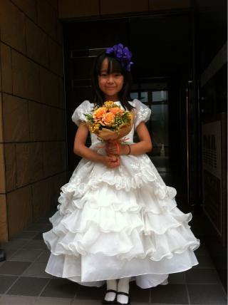 iphone_20110731163218.jpg