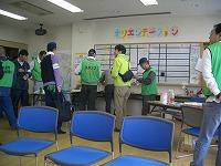 ボランティア4 (1)