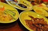 中華料理8 (4)
