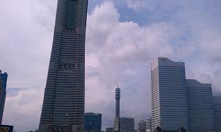 横浜 (2)
