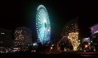 横浜 (1)