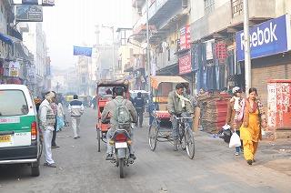 2012インド (2)