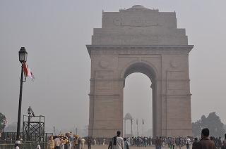 2012インド (3)