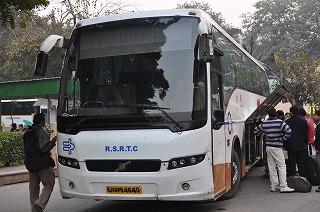 2012インド (1)