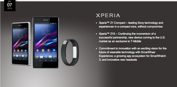 140107_sony_xperia_z1_compact.png