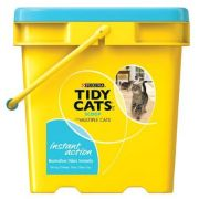 tidy cats 1