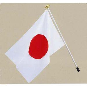 ichikawa-sk_hinomaru310日の丸