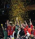 ワールドカップ20100712_1318-sports-reu-view-000