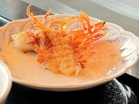 Japan 2010 109