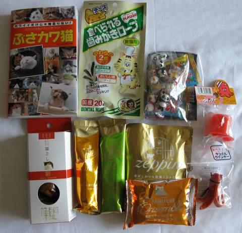 Japan 2010 135