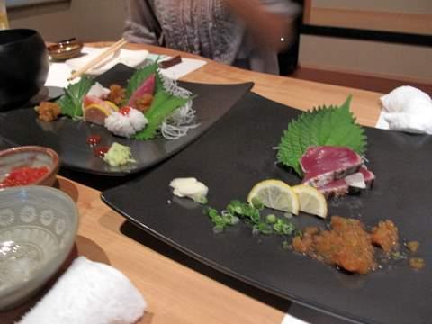 Japan 2010 147
