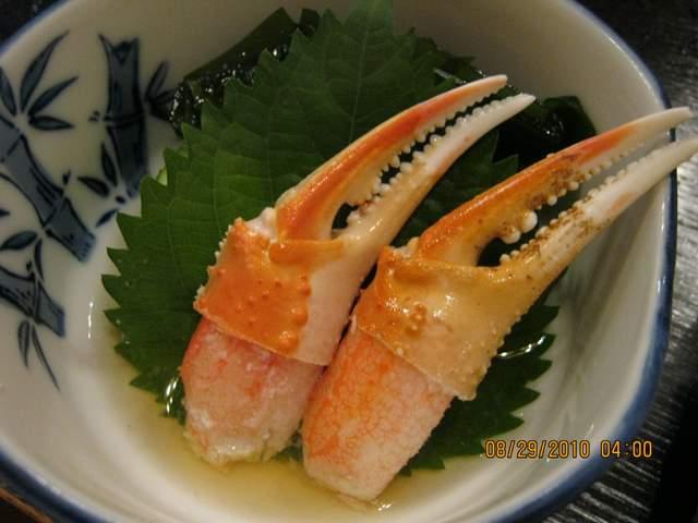 Japan 2010 nao 123