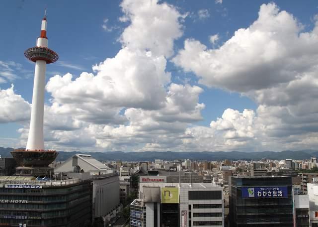 Japan 2010 219
