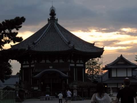 Japan 2010 247