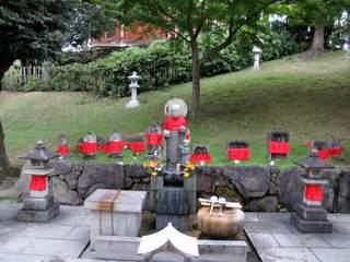 Japan 2010 258