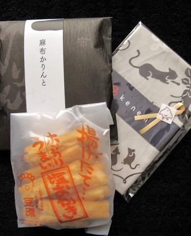 Japan 2010 226-1