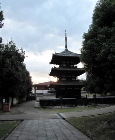 Japan 2010 266