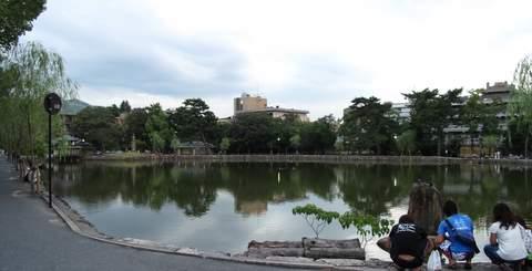 Japan 2010 277
