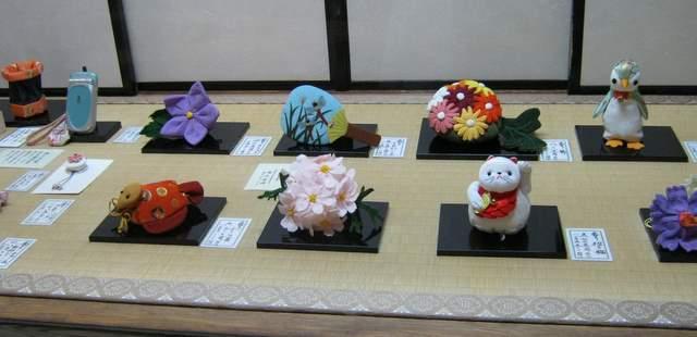 Japan 2010 nao 147