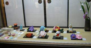 Japan 2010 nao 148