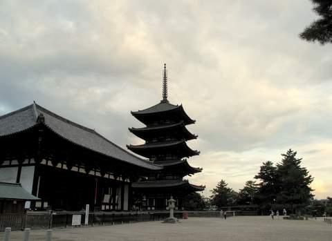 Japan 2010 238
