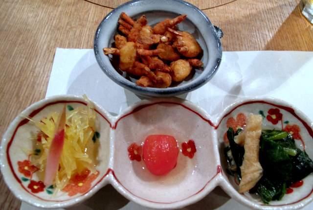 Japan 2010 278-1