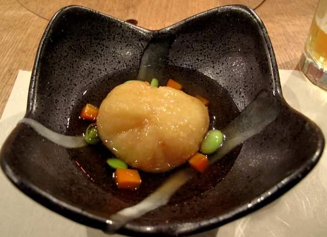 Japan 2010 281