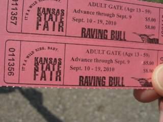 State fair 011