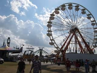 State fair 012