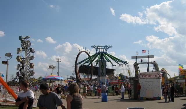 State fair 015