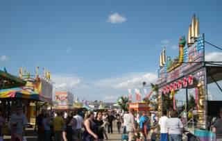 State fair 044-1