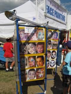 State fair 027