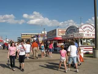 State fair 046