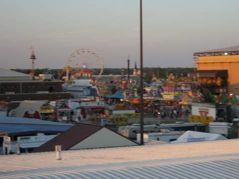 State fair 078