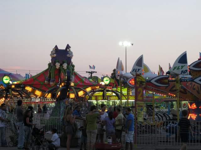State fair 113