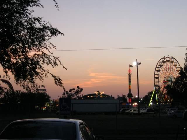 State fair 119