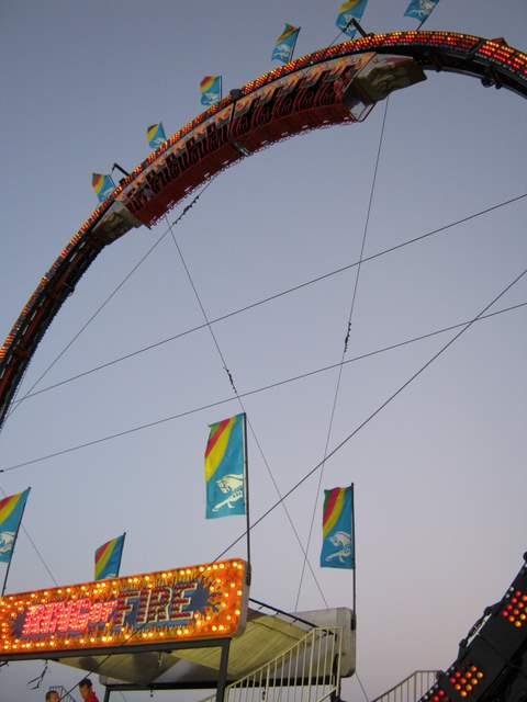 State fair 117
