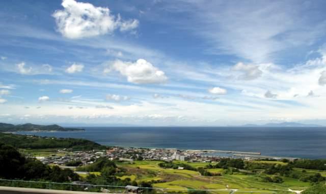 Japan 2010 325