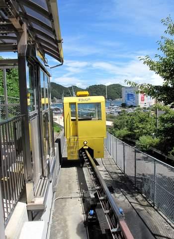 Japan 2010 340