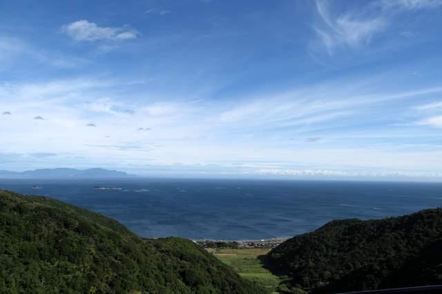 Japan 2010 414