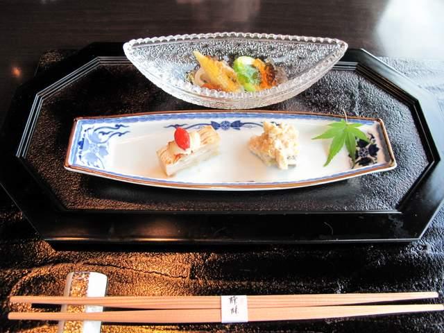 Japan 2010 419