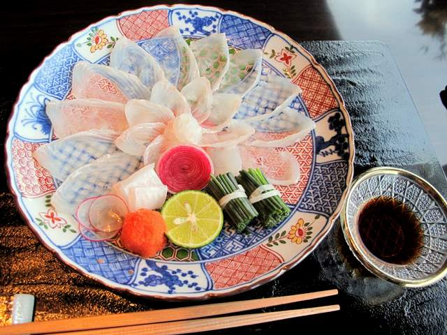 Japan 2010 425
